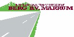 Berg B.V. Internationaal Transport