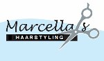Marcella's Haarstyling