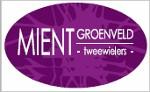 Mient Groenveld Tweewielers