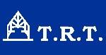 T.R.T. Timmer- en Restauraasjebedriuw Tigchelaar