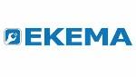 Autobedrijf Ekema