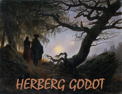 Herberg Godot