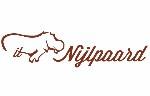 Café Cafetaria 't Nijlpaard