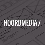 Noord Media