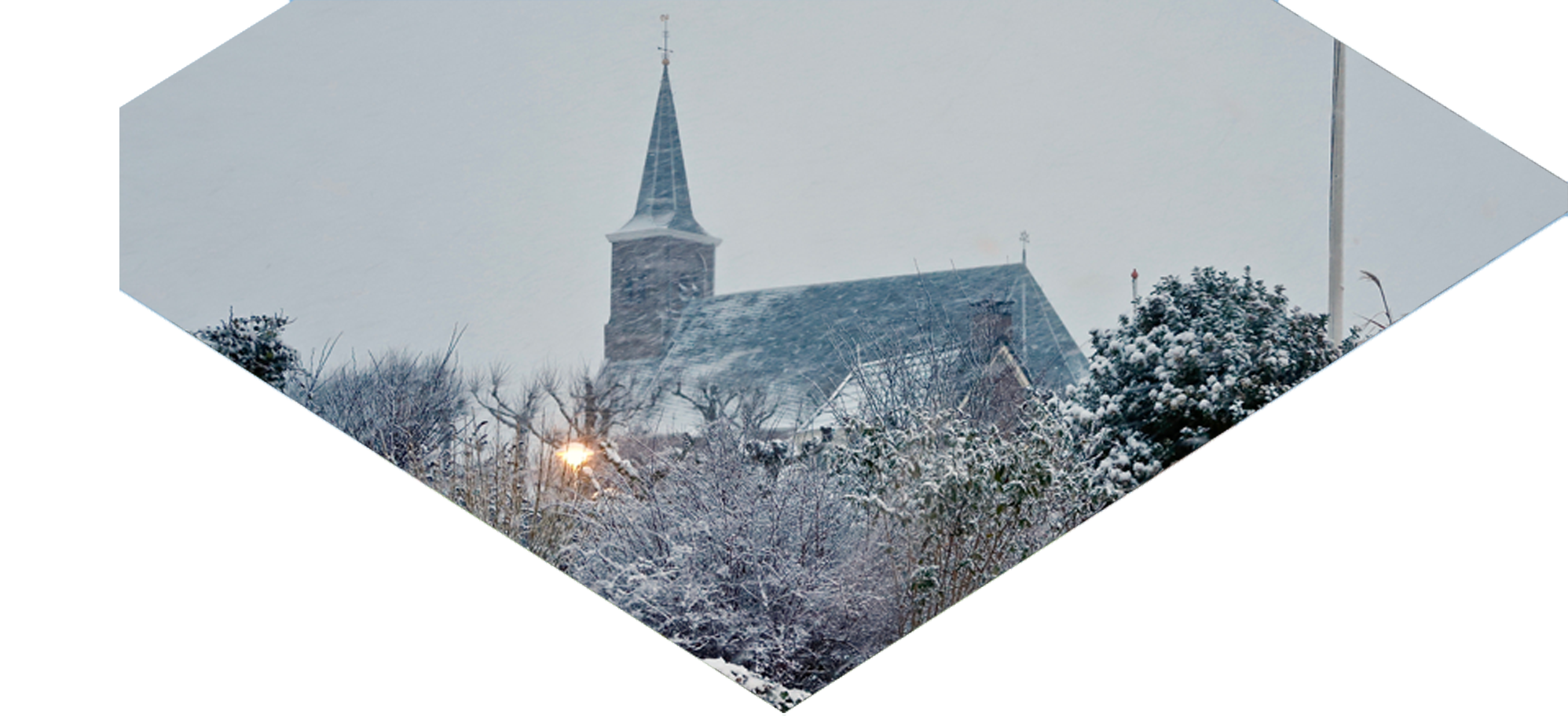 kerk__winter_.png